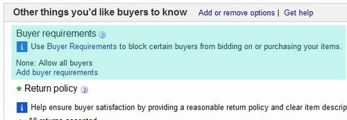 buyer requirements 03