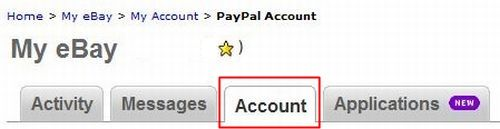 01 paypal link